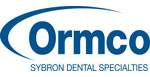 Sybron-dental
